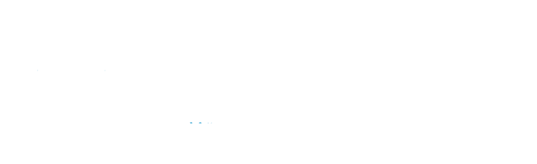 Graham Hodges